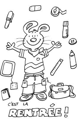 Les Petits Zèbres Une Année à Lécole Maternelle Page 60