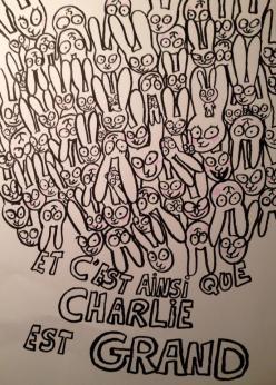 Charlie_n