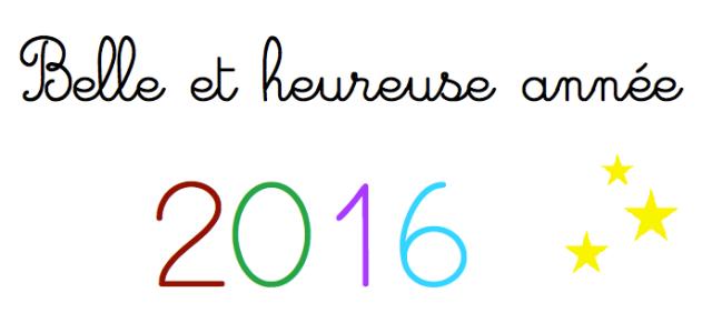 Capture d'écran 2016-01-01 à 10.48.01